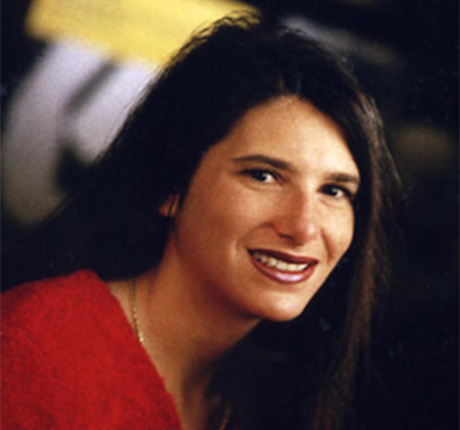 Jessica Schaller, MBA