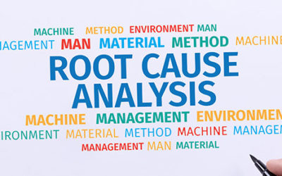 Root Cause Analysis of Dysfunction in Your Board of Directors