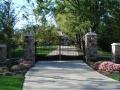 Entry Gates (4).jpg