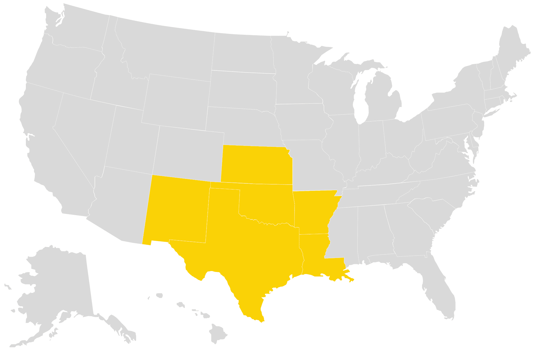 rrpipeline-about-us-map