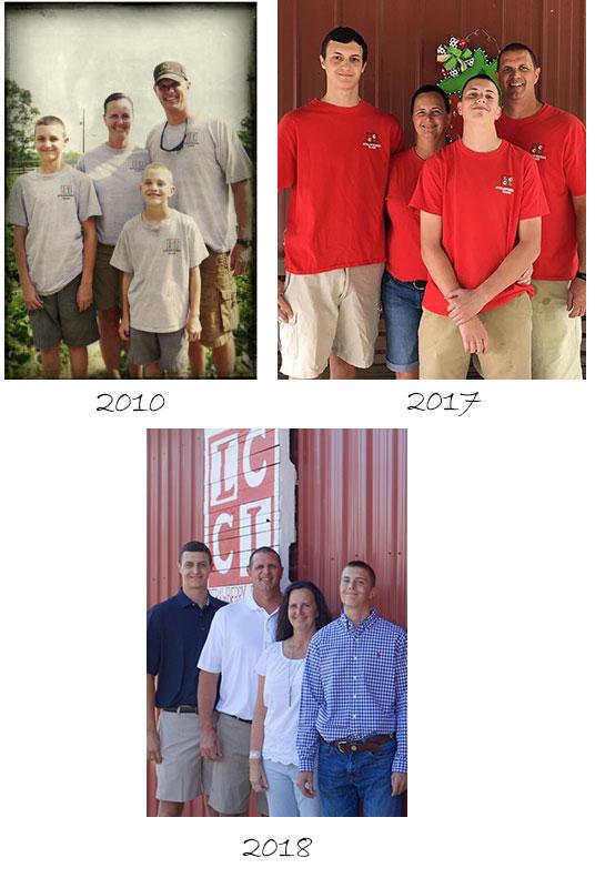 family_photos01