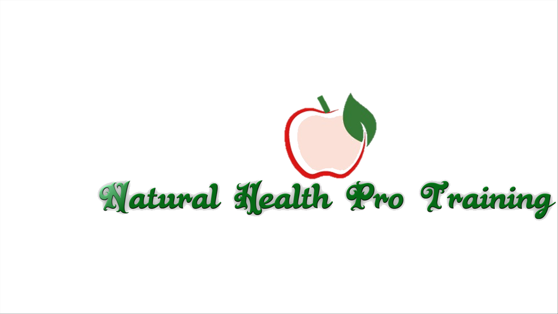 Natural Health Pro Training
