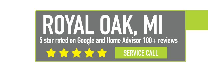 Elite Sprinklers Royal Oak, MI Residential and Commercial Sprinkler Systems