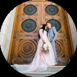 Toronto Wedding Coordinator
