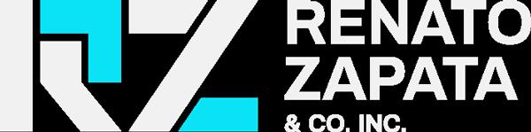 Renato Zapata & Co. Inc.