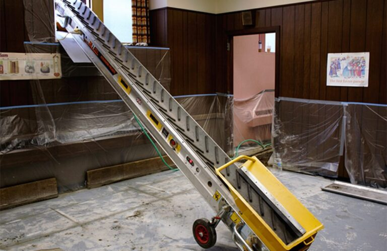 Linkit Conveyor Pic 2