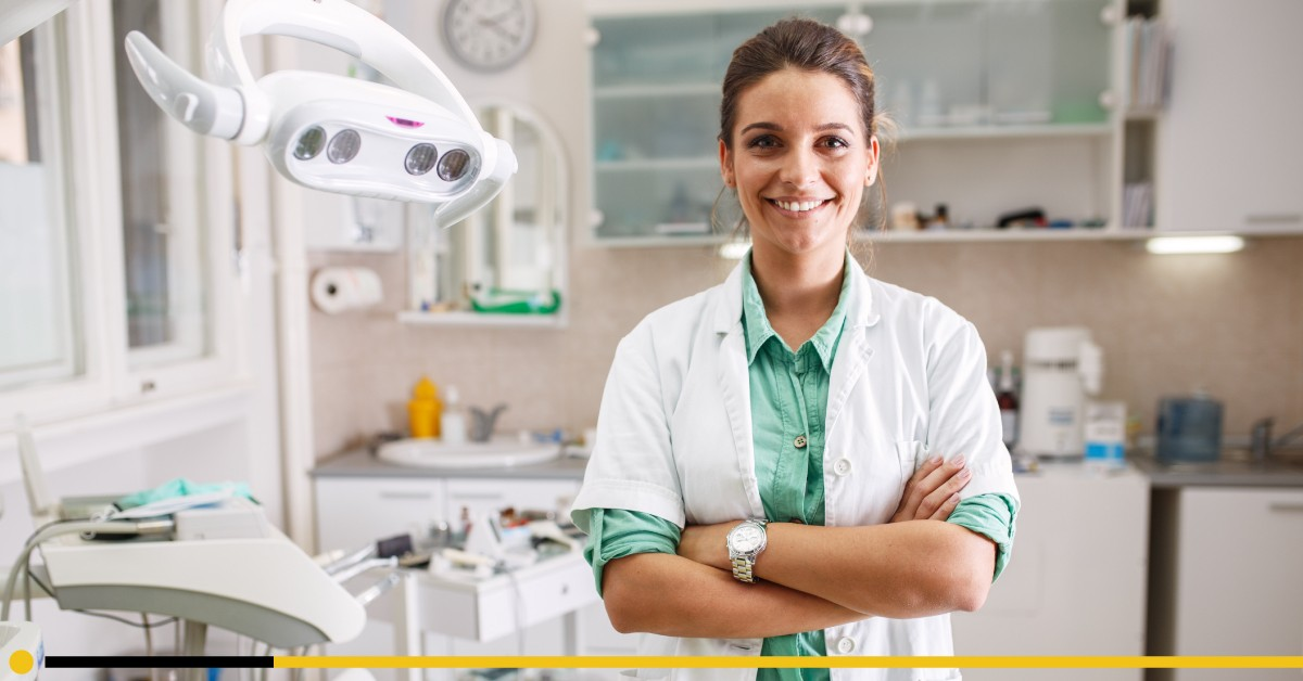 Buying a dental practice: Start the process the right way