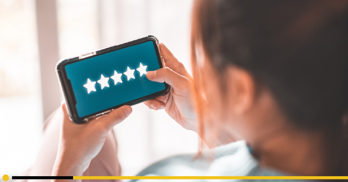 How To Dramatically Increase Dental Patient Online Reviews