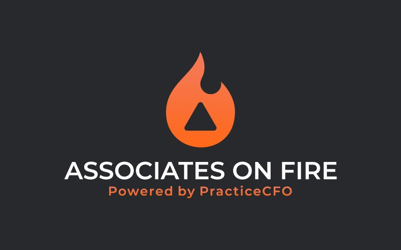 Associates on Fire: A Financial Podcast for the Associate Dentist