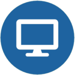 Technology Support Icon