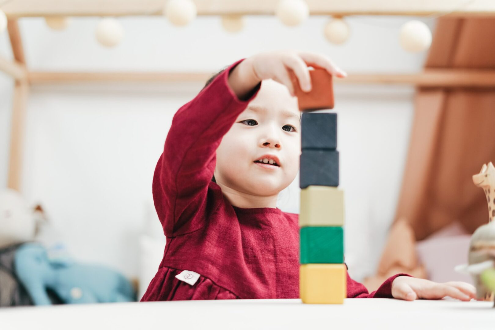 child-playing-wooden-blocks-3662635