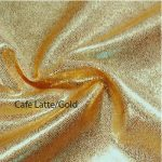 Cafe Latte/Gold Mystique