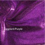 Eggplant/Purple Mystique