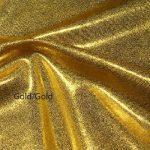 Gold/Gold Mystique