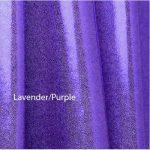 Lavender/Purple Mystique