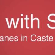 Bowling with Santa at Princess Lanes in Caste Village 2