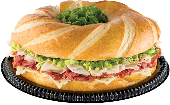 Sandwich-Ring-from-Prior's-Tap-and-Tavern-in-Princess-Lanes-Bowling-Center-2