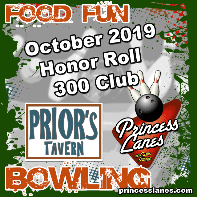 October-Honor-Roll-2019-work
