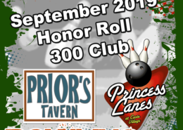 September-Honor-Roll-2019-work