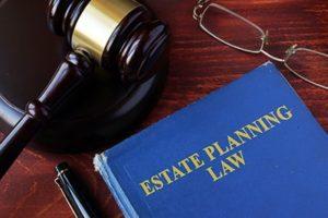 Estate Planning attoreny Spokane and Coeur d'Alene