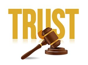 509208 Law Group Legal Process