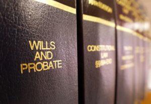 Probate Attorney Spokane and Coeur d'Alene