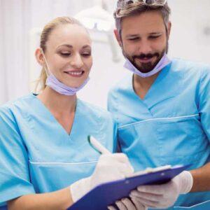 Allure Dental Laboratory - Dentures, Implants, Sportguards and Partials