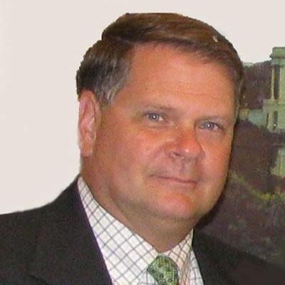 Gordon M Hahn