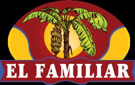 El Familiar Mexican Restaurant