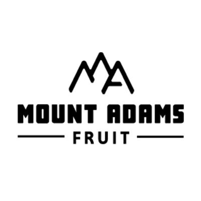 Mount Adams Fruit