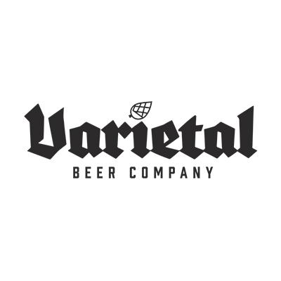 Varietal Beer