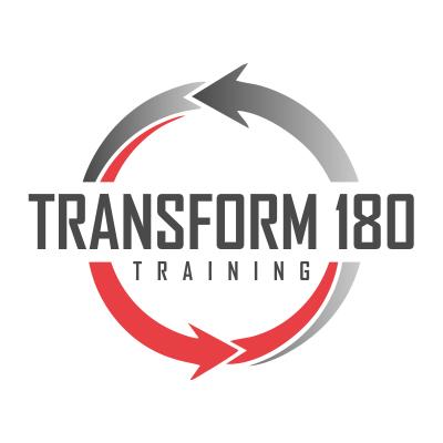 Transform180