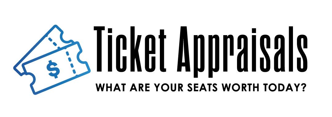 Ticket Appraisals