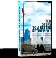 msrs_lead_magnet_book