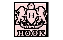Hook Inc