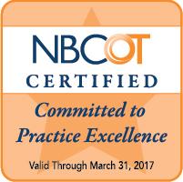 NBCOT_200
