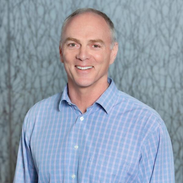 Photo of Michael Carey