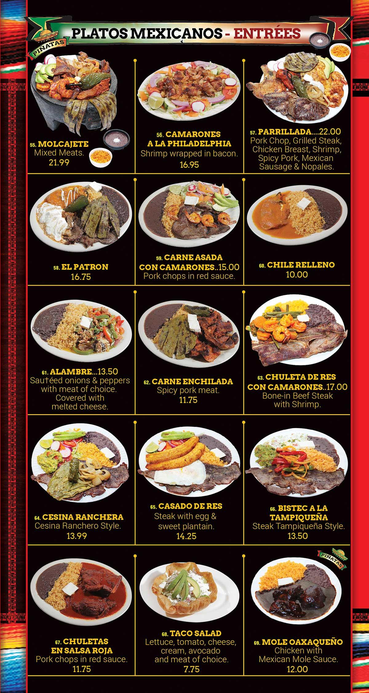 Pinatas-Grill-Menu-Page-4