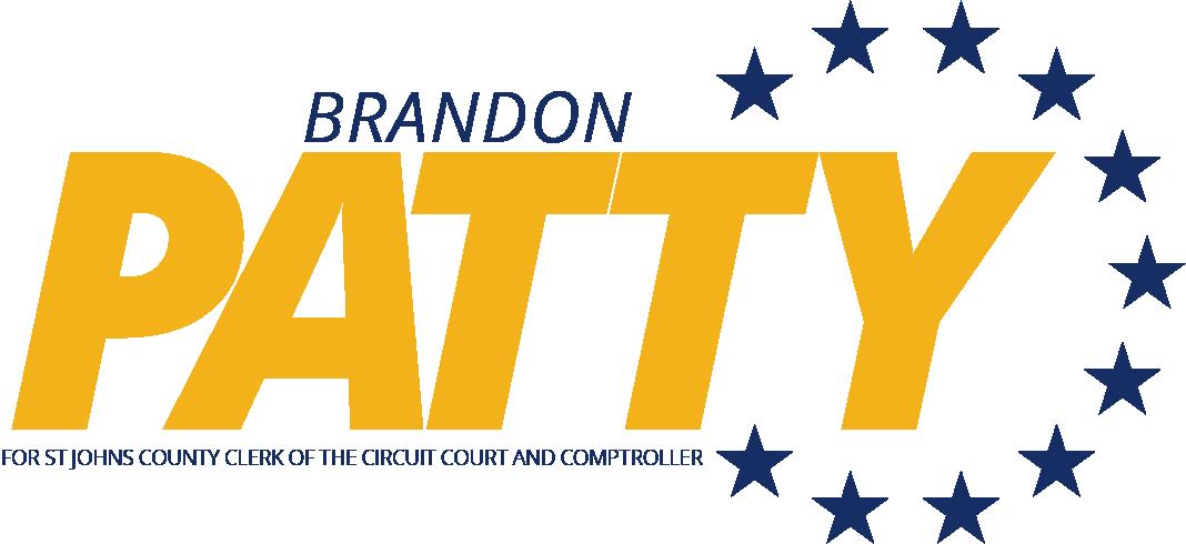 Brandon Patty