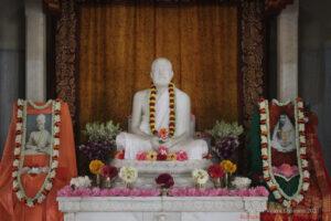Rkmy Durga Puja 2021 - Dashami 01