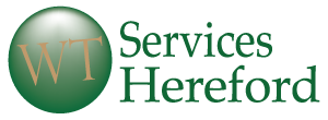 WT Services Hereford