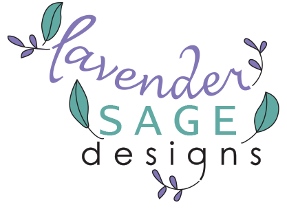Lavender Sage Designs
