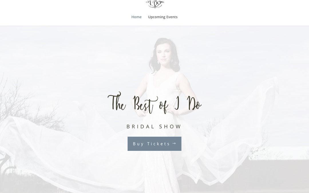 Best of I Do Bridal Show