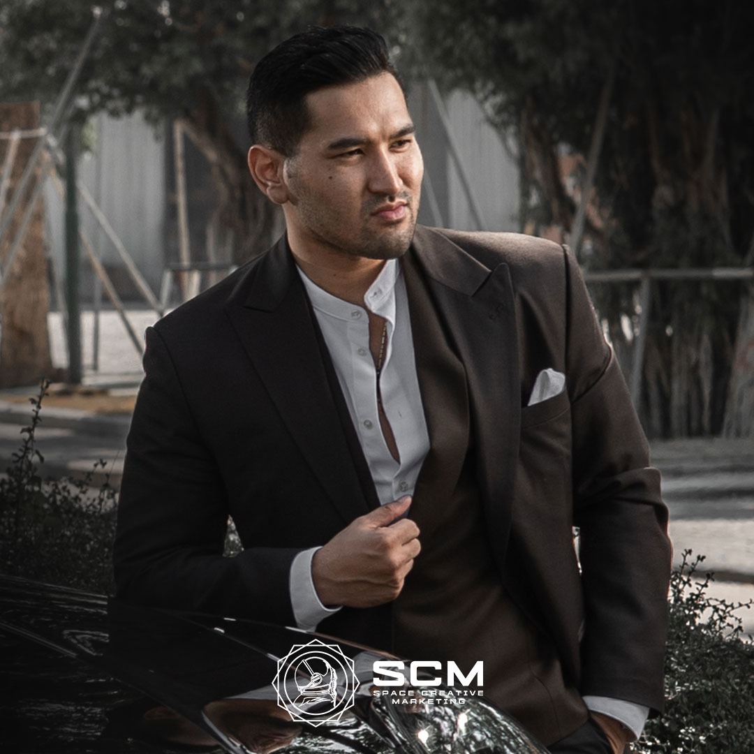 SCM_ChamNou_Photo_1_Talents