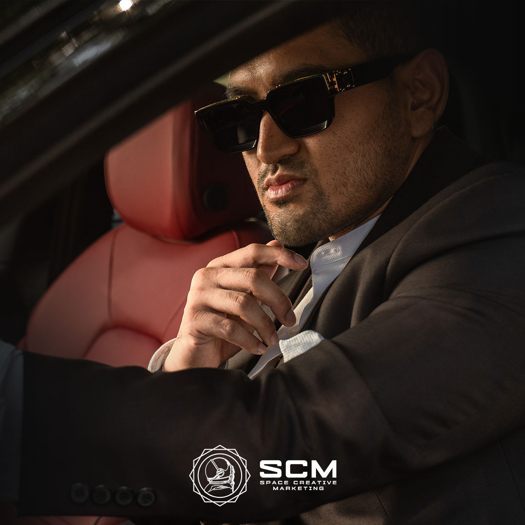 SCM_ChamNou_Photo_2_Talents