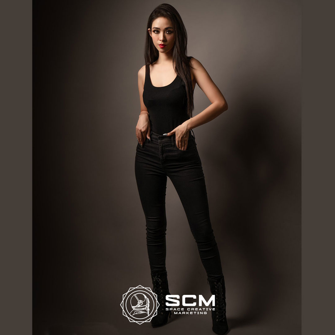 SCM_JimmyMeng_Photo_3_Talents