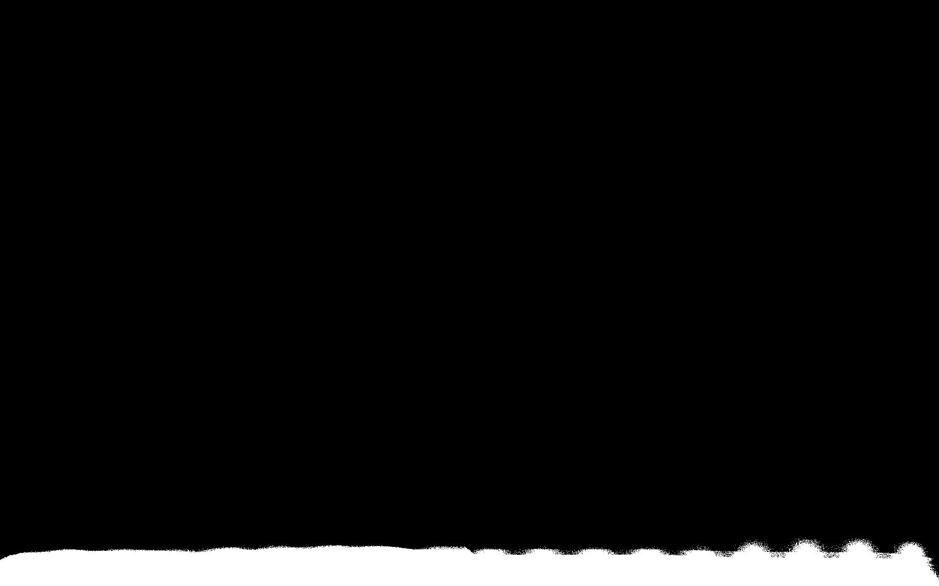 main-overlay-img-2.png