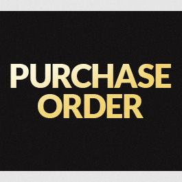 DOWNLOAD PURCHASE ORDER