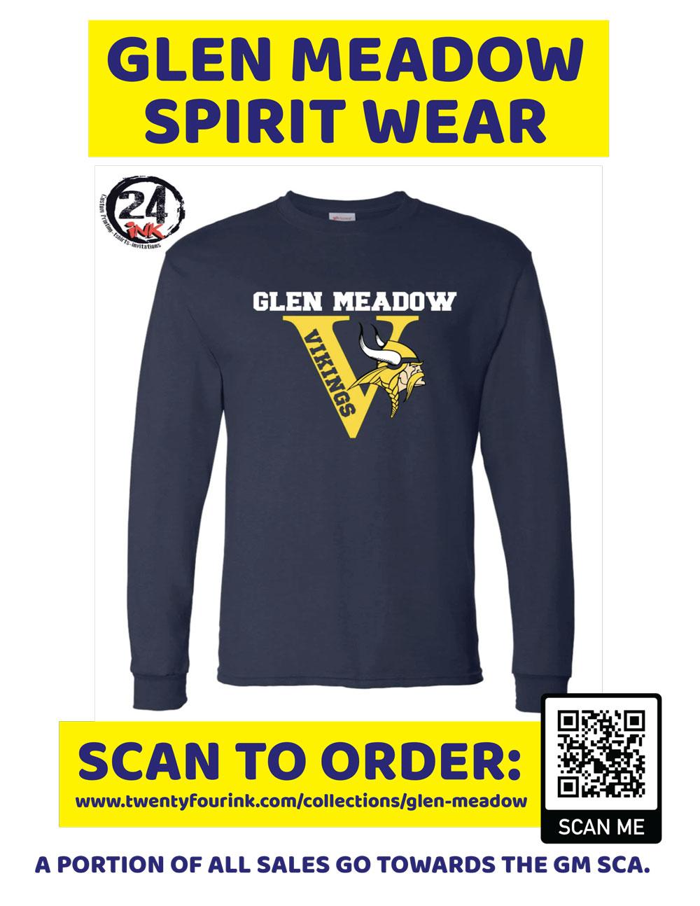 gm-spirit-wear