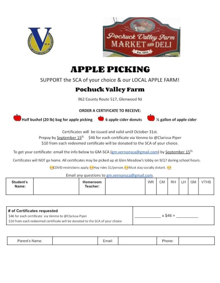 vernon-sca-apple-picking-fundraiser-2021